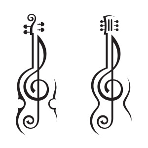 Guided Imagery and Music Violin